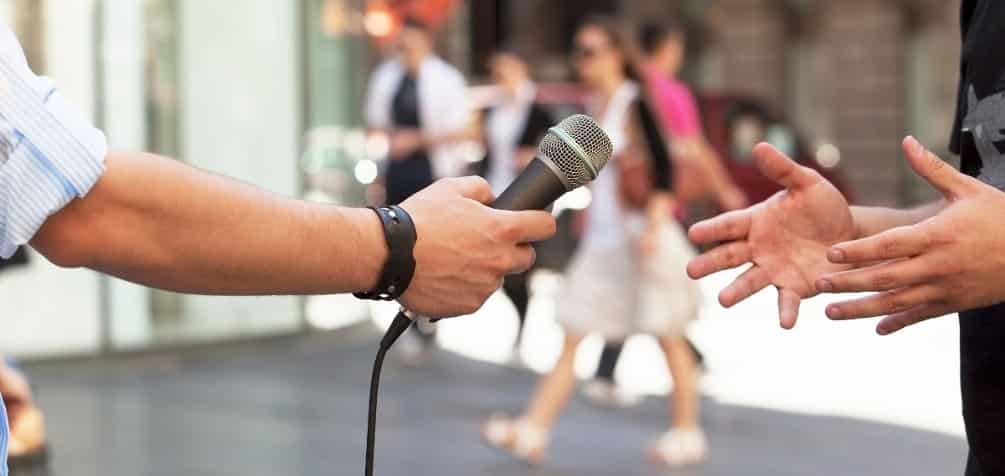 LTTR gets Fox Business News Shout Out!