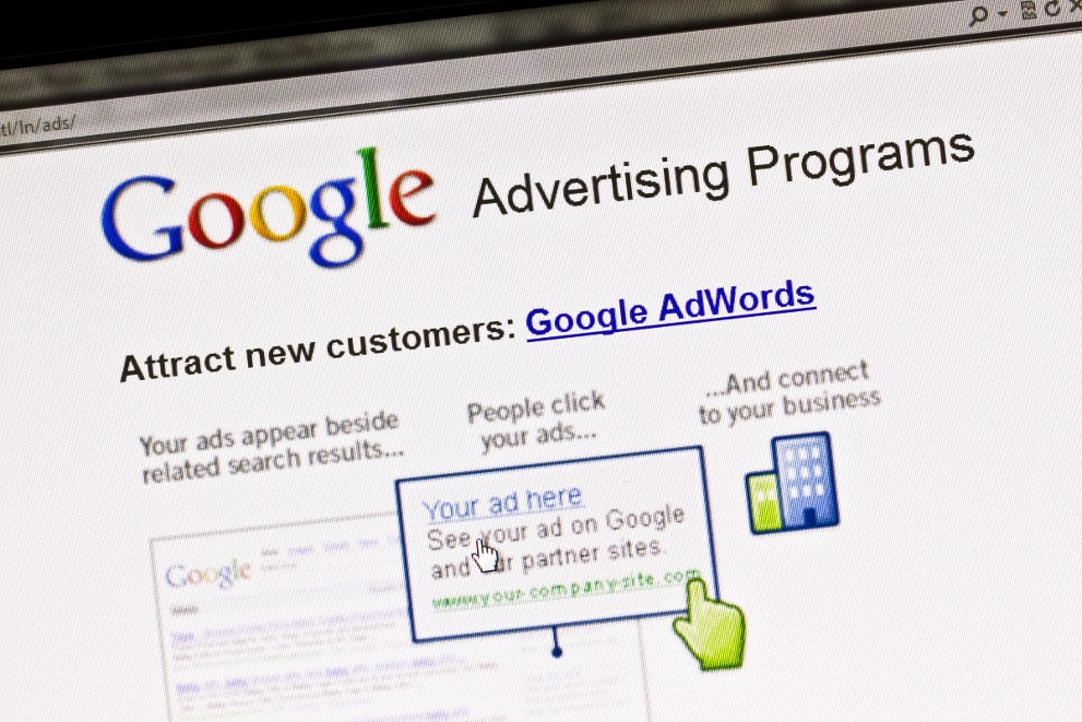 Google Relinquishes Advertisers' Control Over Keyword Matching