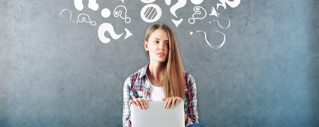 8 Questions You Should Ask Internet Marketing Agencies