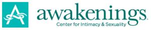 Awakenings-Logo