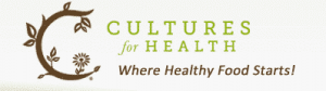Culture-for-Health-Logo