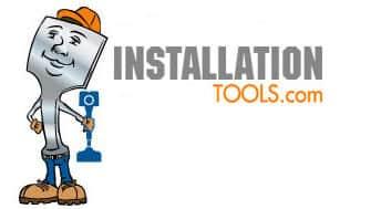 Installation Tools Logo