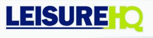 Lesiure-HQ-Logo