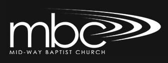 Mid-Way Baptist Church