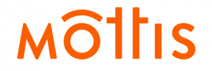 Mottis-Logo