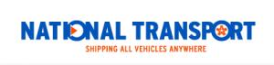 National-Transport-Logo