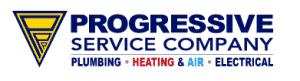 Progressive-Service-Company-Logo
