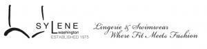 Sylene-DC-Logo