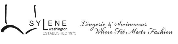 Sylene DC Logo