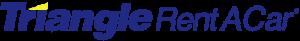 Triangle-Rent-A-Car-logo