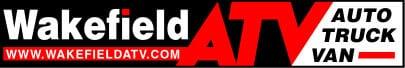 Wakefield ATV Logo
