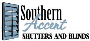 logo-southern-accents-logo