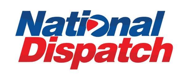 national-dispatch-logo