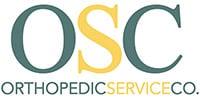 OSC logo white bg header