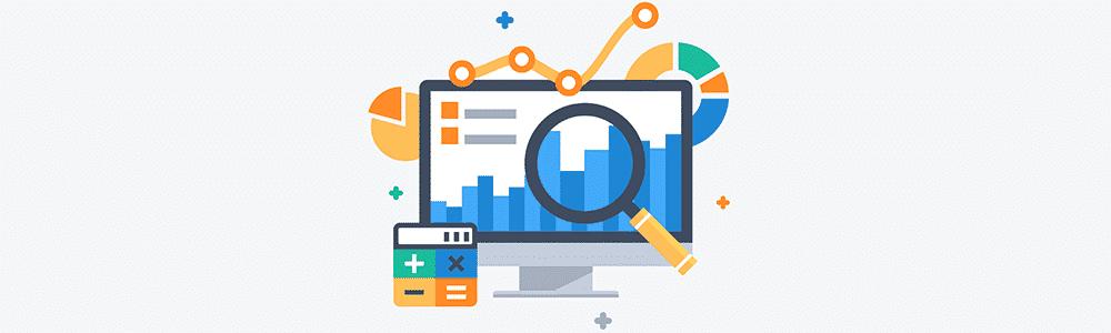 How To Read Google Analytics