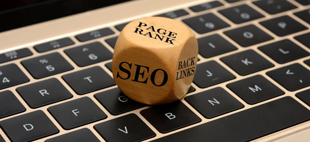 Most Common Website Mistakes Revealed By SEO Audits