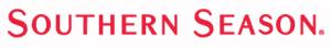 Southern-Season-Logo-LTTR-Client