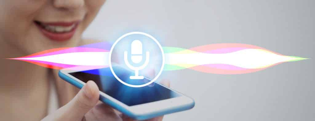 How Voice Search is Changing SEO