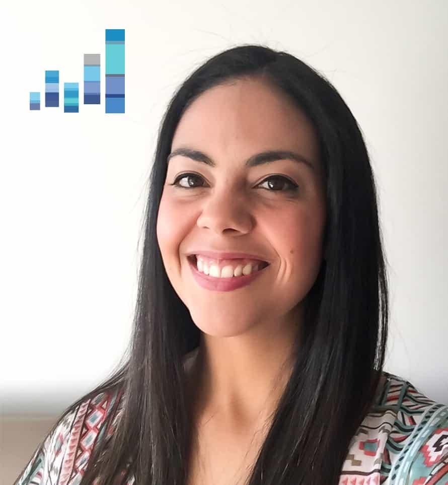 Camilla-Moraes-LTTR