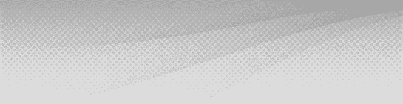 Grey lines over a grey dotted background
