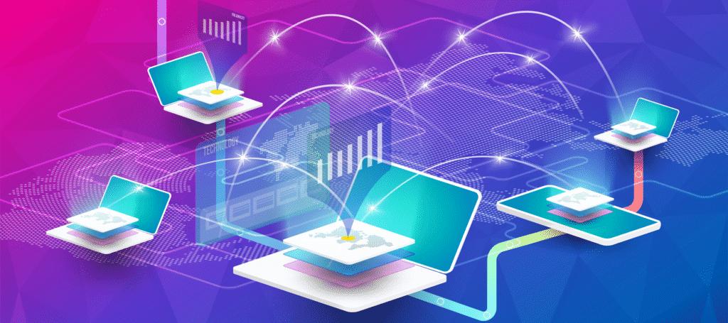 Blockchain By Cisco