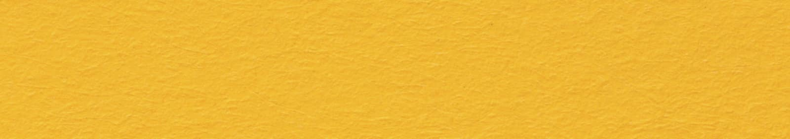 Yellow paper background, colorful paper texture. High resolution photo.