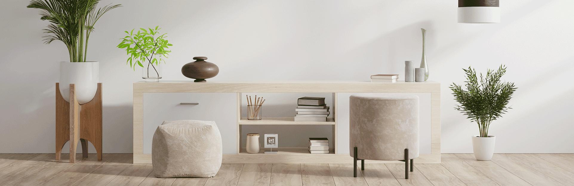 LTTR-Furniture