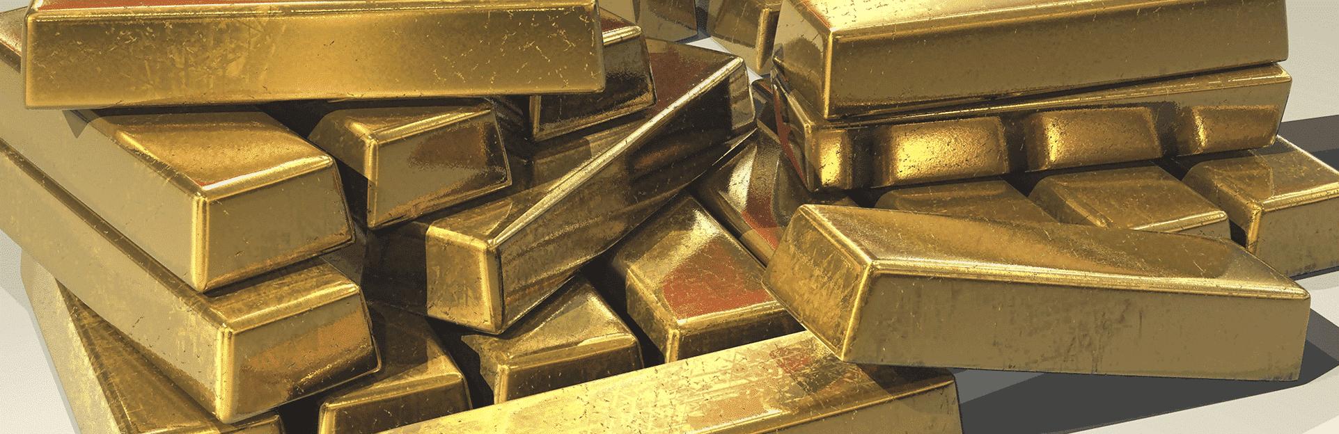 LTTR-Gold