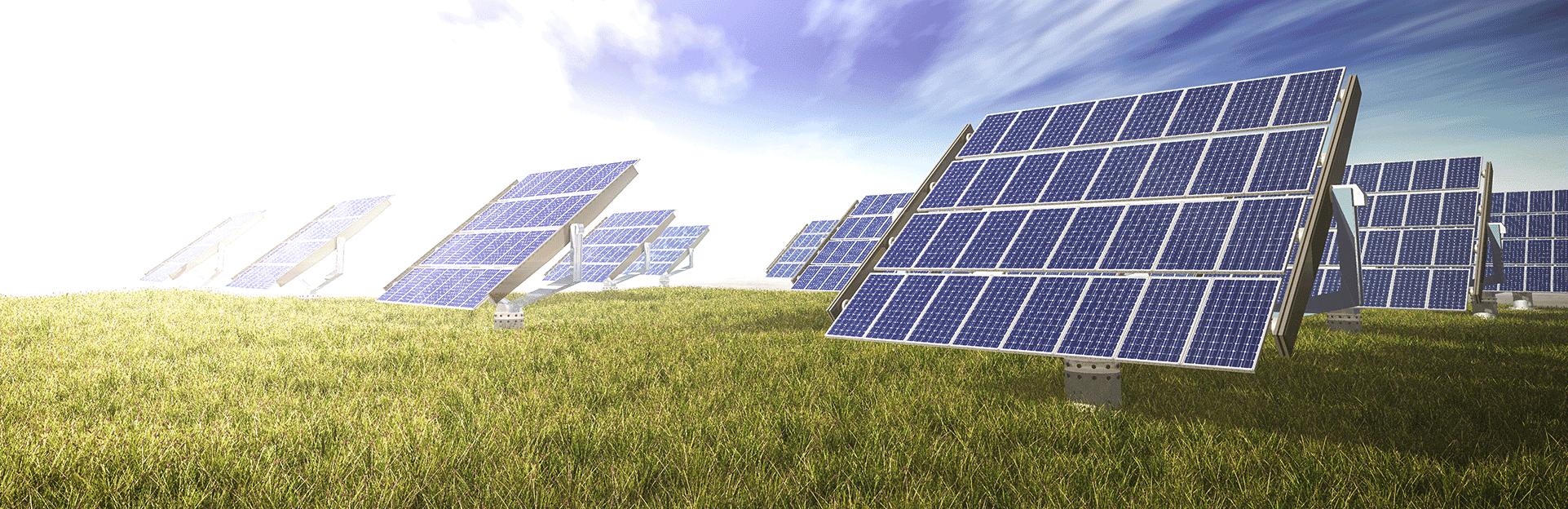 LTTR-SEO-For-Energy-Companies