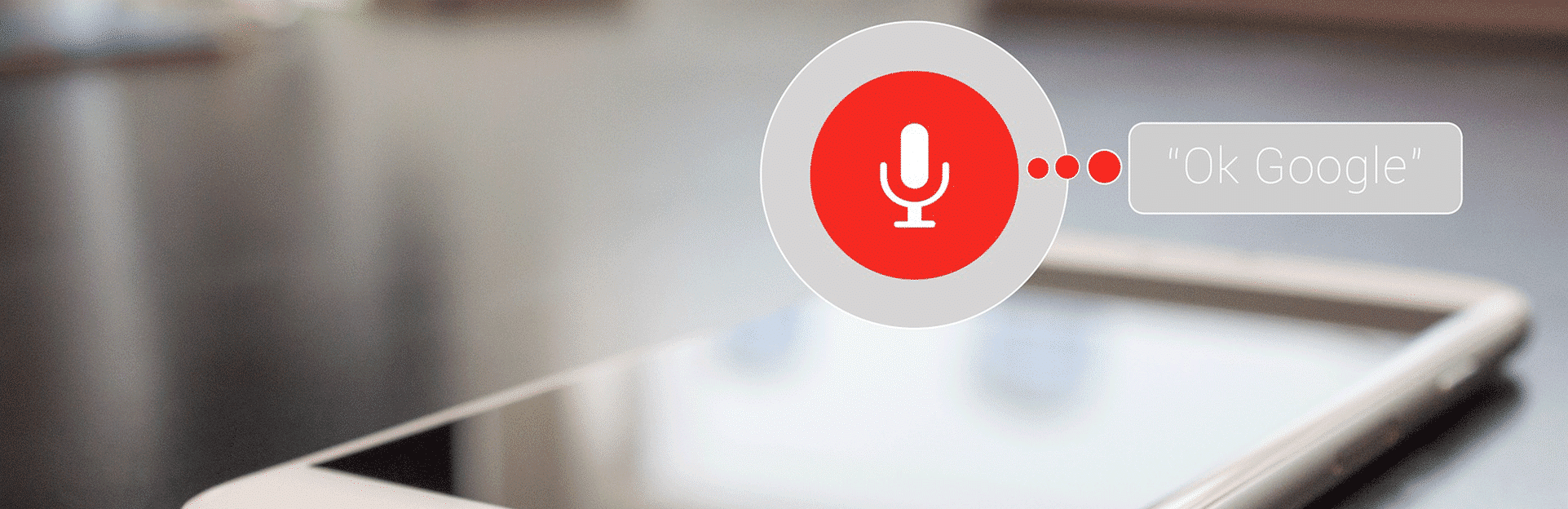 LTTR-Voice-Search