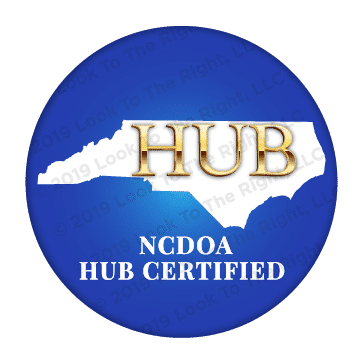 hubCertification