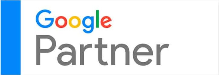 LTTR-Google-Partner-Icon
