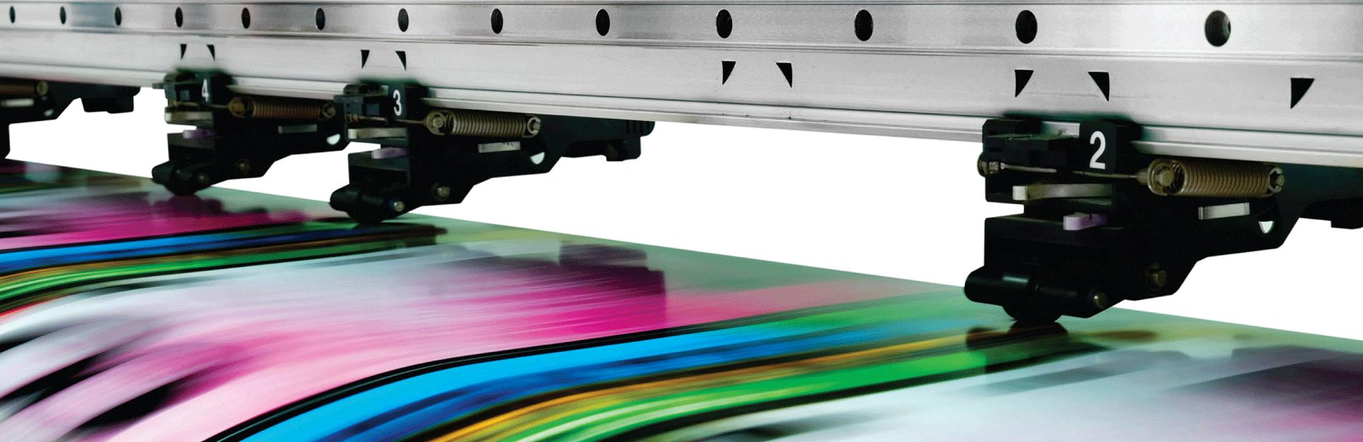 LTTR-Printing