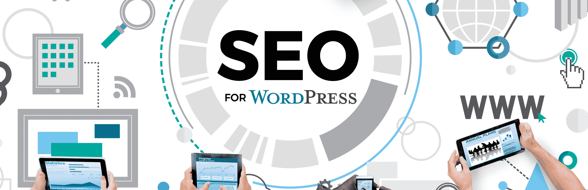 LTTR-SEO-Wordpress-3.0
