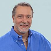 Paulo-Simoes