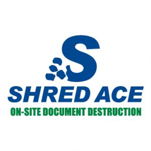 Shred-Ace--new-logo