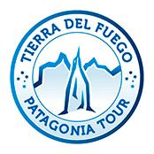 TFPT-logo-correct