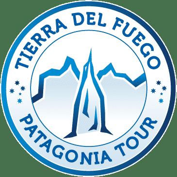 TFPT-logo-web