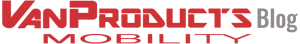 VP-Blog-Logo-15