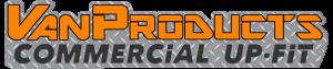 VP-CU-Logo