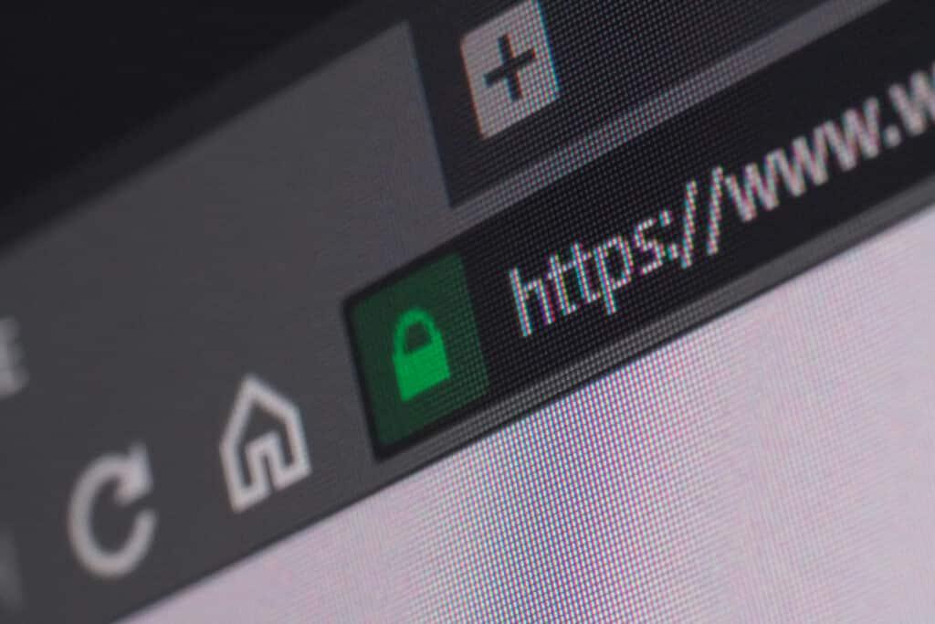 Brave Browser Company Announces Search Engine Acquisition