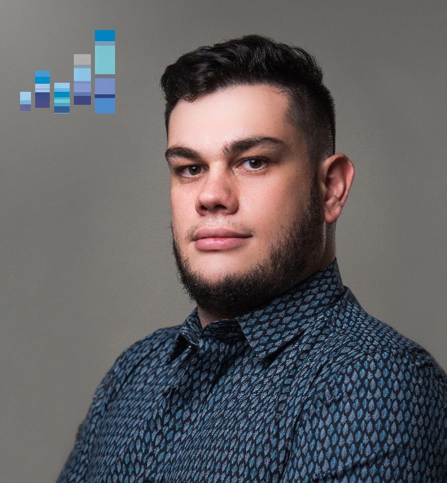Alejandro-Balegno-LTTR-02