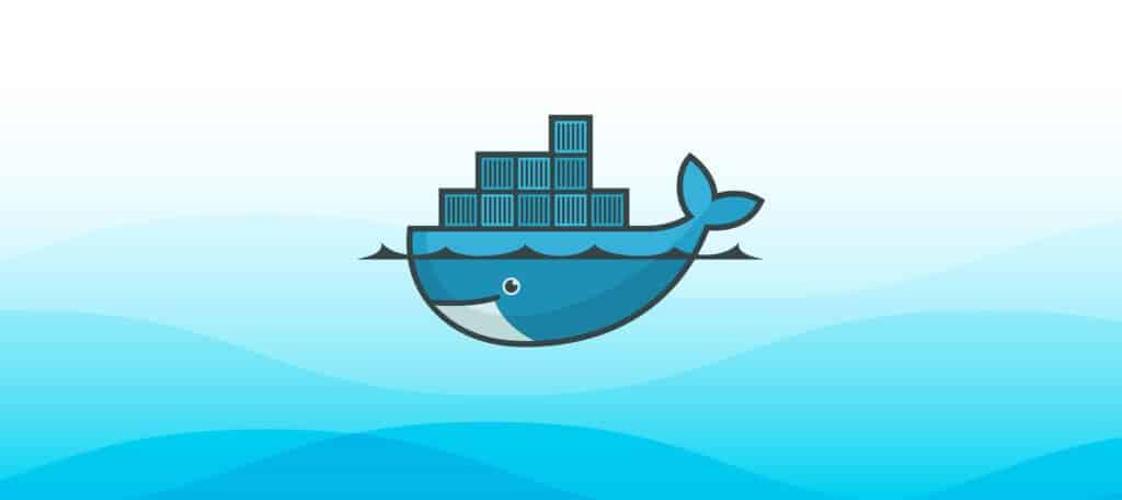 What is Docker?!