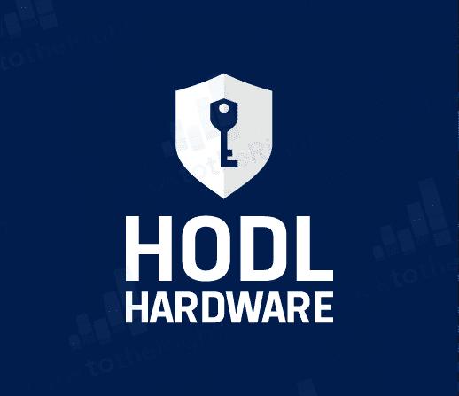 LTTR-LogoFolio-Hodl-CBG