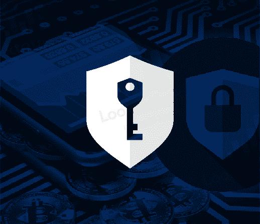 LTTR-LogoFolio-Hodl-ISO