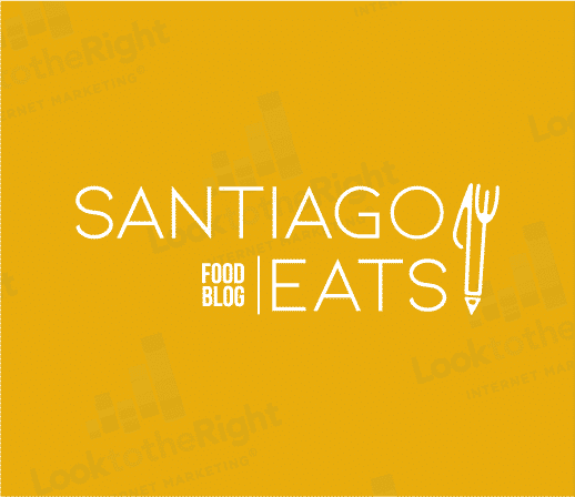 LTTR-LogoFolio-Santiago-CBG