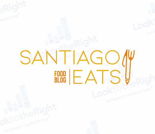 LTTR-LogoFolio-Santiago-WBG