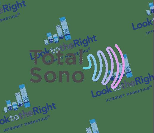 LTTR-LogoFolio-TotalSono-WBG