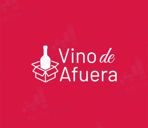 LTTR-LogoFolio-VDA-CBG