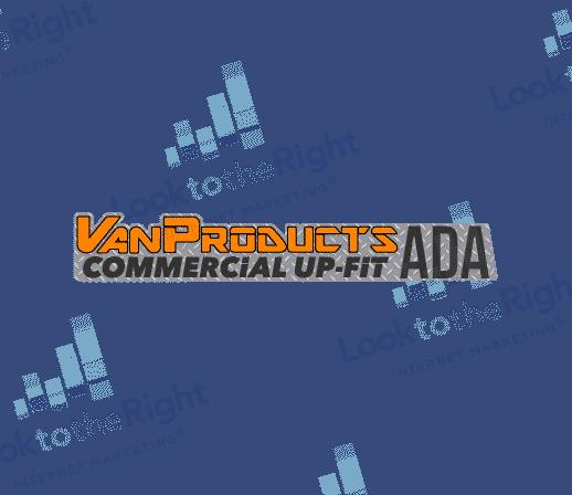 LTTR-LogoFolio-VP_WBG